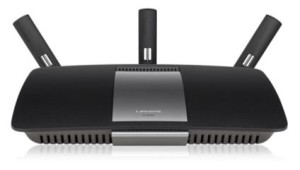 Linksys-EA6900-smart-wi-fi-router