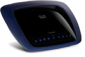 linksys e1000 e2000 e3000 router setup rh fixhomenetwork com Cisco E2000 Software Cisco E2000 Router Password Reset